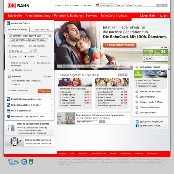 deutsche internetapotheke gutschein 2019