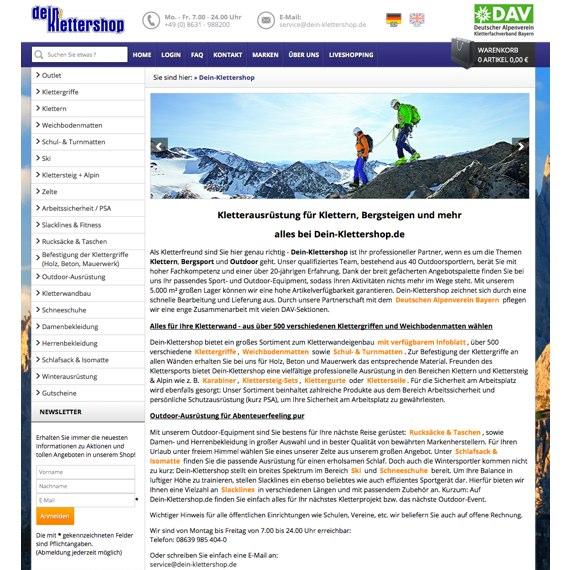 c6476facbe2d8f Dein-Klettershop Gutschein Dezember 2017 – Dein-Klettershop ...