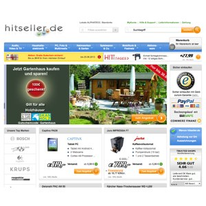 hitseller gutschein juli 2018 hitseller gutscheincode. Black Bedroom Furniture Sets. Home Design Ideas