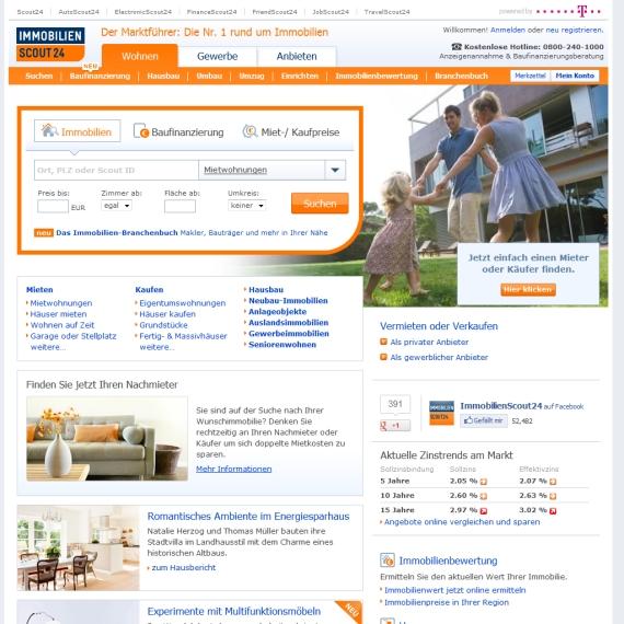 obi online shop gutschein. Black Bedroom Furniture Sets. Home Design Ideas