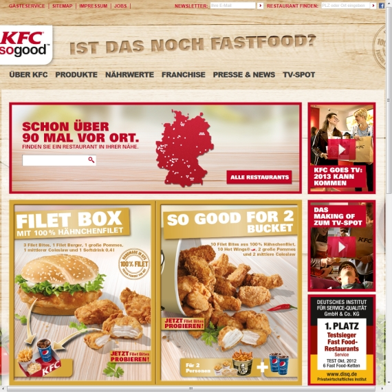 kentucky fried chicken coupons 2019