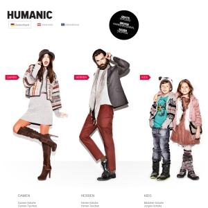 humanic gutschein 10