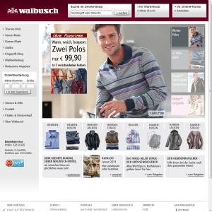 www walbusch de service