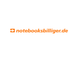 notebooksbilliger Logo-5