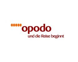 opodo-logo
