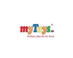 mytoys-logo