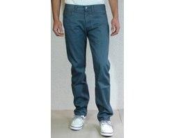 LEVIS Jeans Herrenjeans