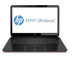 HP ENVY Bild2