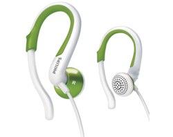 Philips Sport In-Ear1