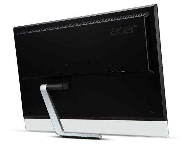 Acer Touchscreen-Monitor