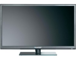 Blaupunkt B32C124TC LED-TV