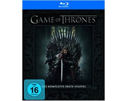Game of Thrones kleine Ansicht