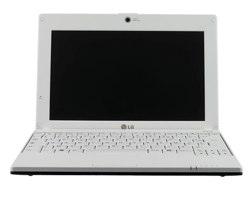 LG X110GA7HAG