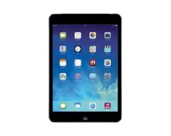 Apple iPad mini Retina 16 GB