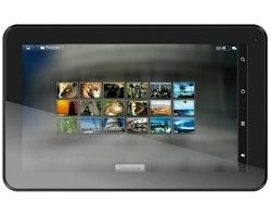 COMAG Android Tablet