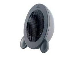 Boneco Heizlüfter und Ventilator